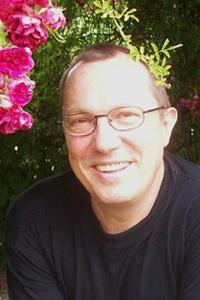 Dr Burth Herbertingen