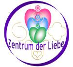 zentrum_der_liebe_logo