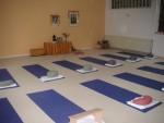 yoga_vidya_schwerte