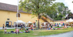 1_Yogafestival_Passau