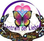 zentrum_der_liebe