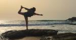 yoga-und-meer2_katalin