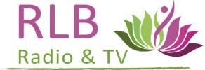 Radio Lotusblüte Anzeige